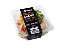 Apetit Savukalasalaatti -tuotekuva