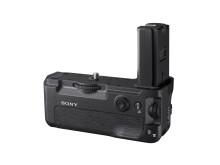 Revolutionaire nieuwe α9-camera van Sony voor professionals