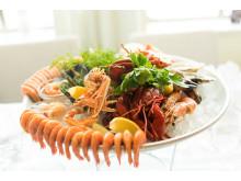 032017_TS_Food_BP_Happy_Lobster_001_web