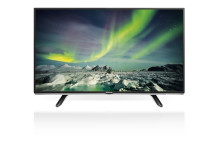 The NEW Panasonic Viera TX-DS400