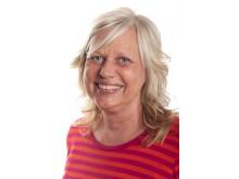 Anita Norlund