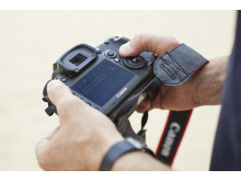 Canon EOS 7D Mark II lifestyle 2