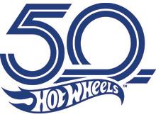 HW18-50TH-LOGO_01