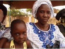 Habibatou Diallo