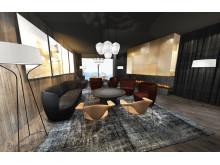 Bild: Lounge