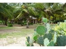 Villa Karo