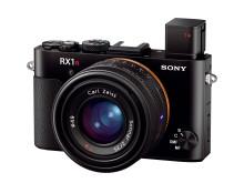 RX1R II_3