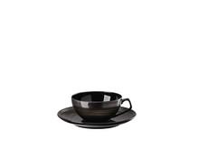 R_TAC_Gropius_Stripes_Tea_cup_and_saucer