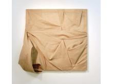 Verk från utställningen RE-STRAIN, Marcus Appelberg.