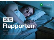 03.30-rapporten omslag