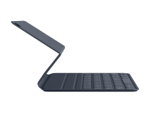 Huawei_MatePadPro_Skrivbord_1
