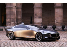 VISION COUPE Paris 3
