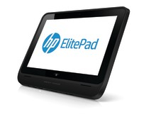 HP ElitePad 900 Tablet
