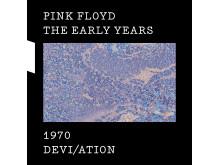 Pink Floyd - 1970 - Devi/ation
