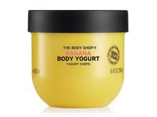 Banana Body Yogurt 200 ml/145 kr