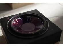 MHC-V7D von Sony_Lifestyle_13