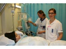 Blodstamscellstransplantation vid MS