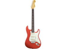 Squier Simon Neil Signature Stratocaster® guitar