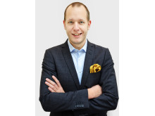 Joakim Wernberg, Senior analytiker