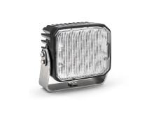 HELLA Power Beam 5000 LED