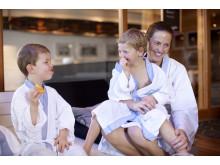Yacht Kids på Stenungsbaden Yacht Club