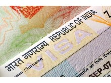 Det er vigtigt, at man i god tid før sin rejse undersøger, om ens pas er gyldigt, og om det indeholder blanke sider til eventuelle grænsekontrolstempler.