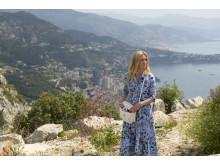 Riviera 2 - Julia Stiles