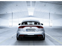 Kia Stinger GT Exterior (12)_EU Spec
