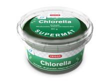 Chlorella från Supernature by Friggs