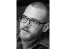 Pontus Johansson, Michael Treschow-stipendiat 2012