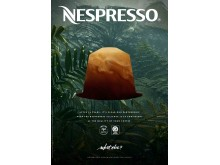 Nespresso_Rainforest Alliance partnerskab