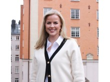Julia Klingberg