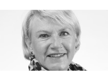 Sonja Kollberg