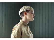 Frida Ånnevik opptrer på Oslo Jazzfestivals Hyllest til Joni Mitchell