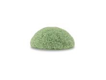 Erborian Konjac Sponge Green Tea 149,-