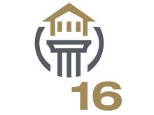 Logo Sanierungspreis 16