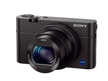DSC-RX100M3 de Sony_02