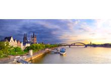 Köln_Blick_ins_Stadtzentrum_mit_Dom