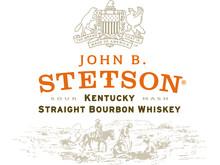 Stetson Bourbon