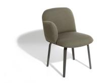 RI_chair_Bolbo_kvadratFiord961_02
