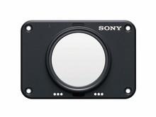 Sony_VFA-305R1_01