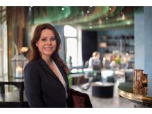 Anna Gemrud, Hotelldirektör Stora Hotellet och U&Me