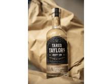 Tareq Taylor Craft Gin kryddor