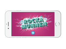 Rockamunnen_iPhone (002)