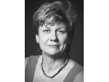 """Maria Blomqvist debuterade 2014 med """"En vacker dag lämnar jag honom"""""""