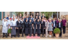 Hotel Hirschen Freiburg, an Ascend Hotel Collection Member, Team