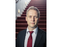 Orvar Johansson/ Norrlandsoperans symfoniorkester