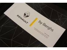 Renault by Berghs_05