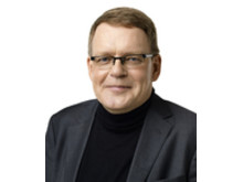 Dag Larsson, Oppositionslandstingsråd (s)
