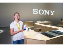 Sony_IFA 2016 (30)